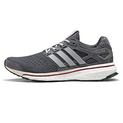 Adidas Running Energy Boost skor