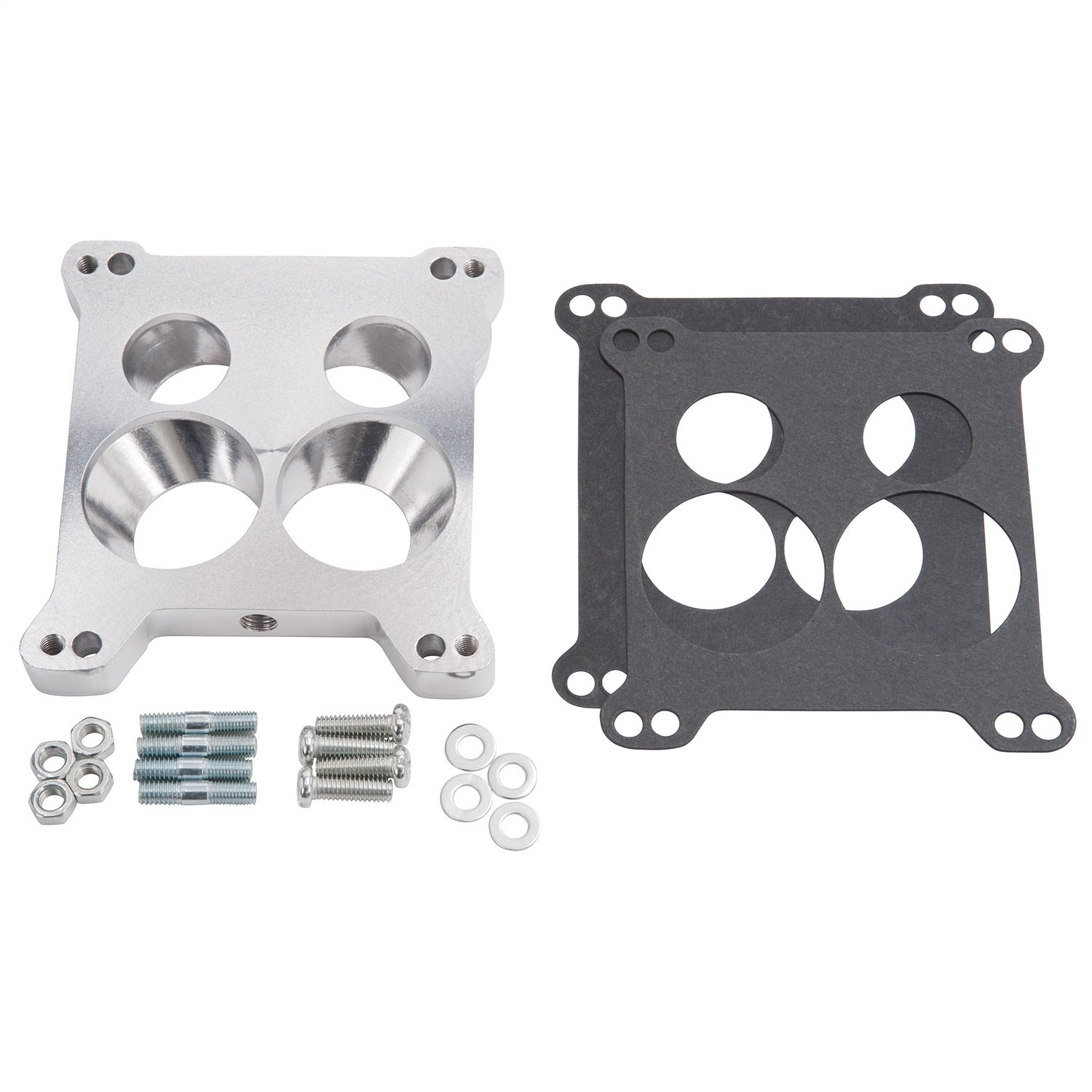 Best Rated in Automotive Replacement Carburetor Spacers & Adapters