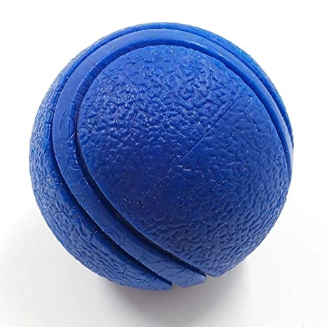 YUSEN – pelota de tenis rígida de goma, pelota de tenis ...