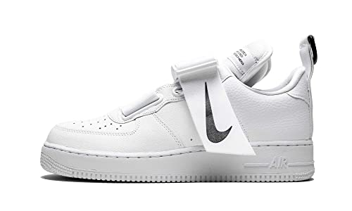 AIR FORCE 1 UTILITY AO1531 101