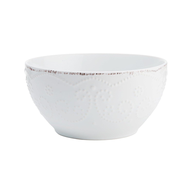 Pfaltzgraff 5170278 Everly Vegetable Bowl, 9