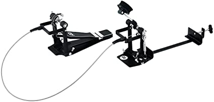 Meinl Percussion TMCP - Pedal para cajón