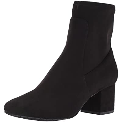 Kenneth Cole New York Women's Nikki Ankle Bootie | Ankle & Bootie