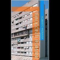 Racconti Romani (Italian Edition)