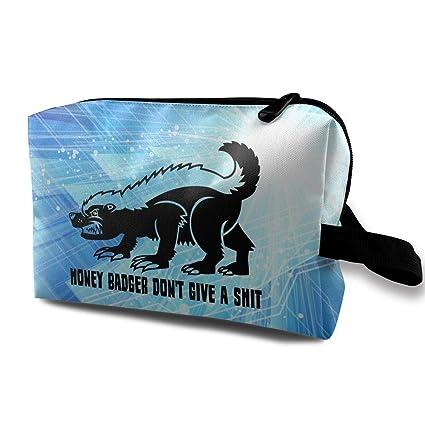 Amazon.com: Uyikuvt - Bolsa de almacenamiento para ...