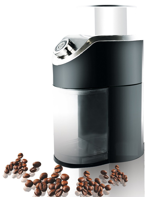 Auf dem Markt sind viele verschiedene Kaffeemühlen in diversen Preisklassen zu erhalten.