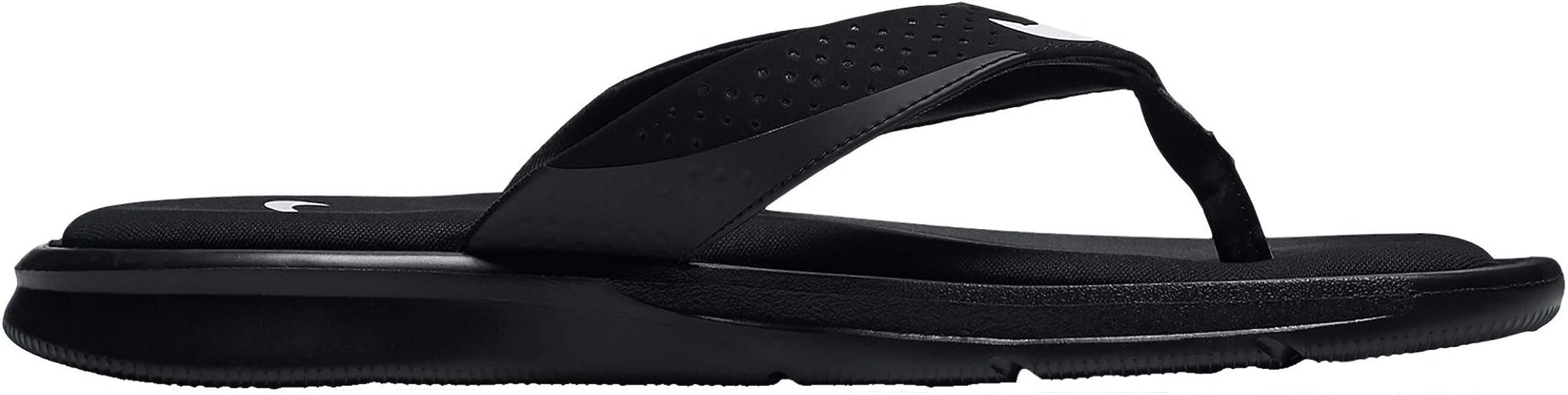 Ultra Comfort Thong Flip Flops (7