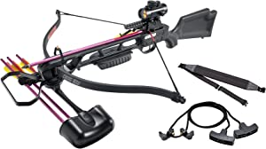 Leader Accessories Crossbow Package