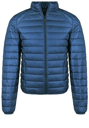Jacken von JOTT für Männer günstig online kaufen bei