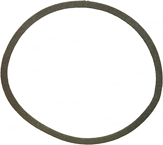 Air Cleaner Mounting Gasket Fel-Pro 60357