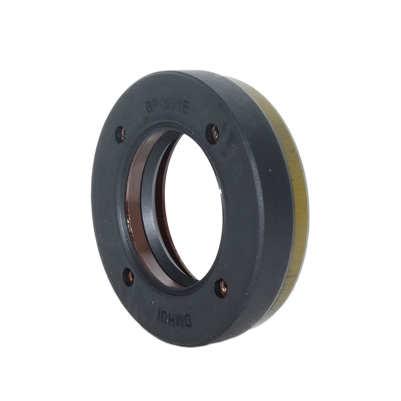 BP4561E TCNY 35X60X15mm NBR High Pressure Rotary Shaft Metric Oil Seal for Hydraulic Pump Motor DMHUI