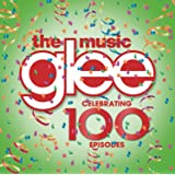 Glee: The Music Presents The B