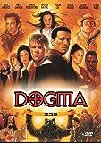 Dogma (NTSC Region Free Import DVD)