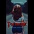 Torment (Kings of Rebellion MC book 5)