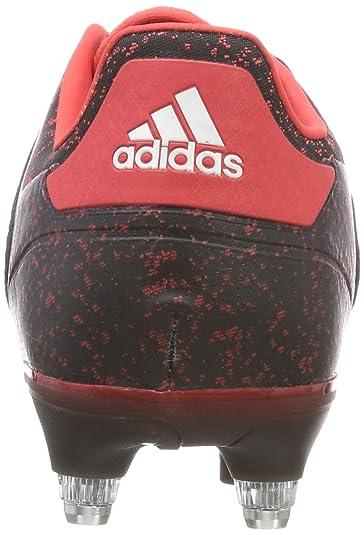 adidas Herren Copa 18.2 Sg Fußballschuhe: : Schuhe