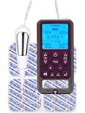 TENScare SURE PRO骨盆地板练习器 ( 适合适用于 VAT relief IN THE 英国)