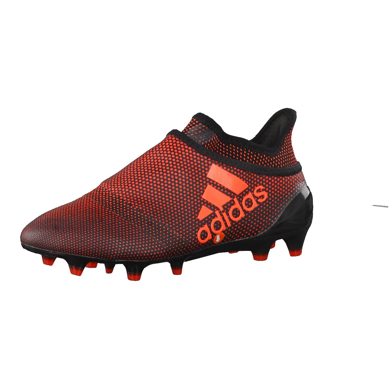 online store 7d628 98dec adidas X 17+ Purespeed Fg J, Unisex Kids  Sneakers