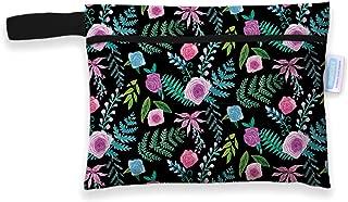 product image for Thirsties Mini Wet Bag - Floribunda