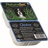 Amazon Naturediet Dog Food