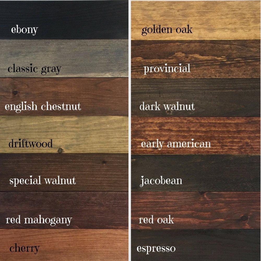 Amazon Personalized Rustic Wine Rack