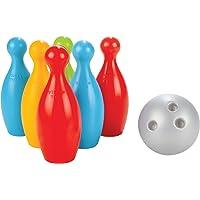 Midi Bowling (Filede)