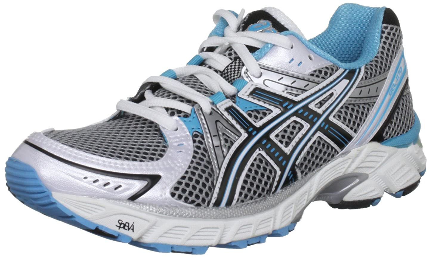 Details about NEW Women's Asics Gel 1170 Size 6 B (Medium) Supportive Athletic Shoe