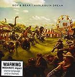 Harlequin Dream [Import anglais]