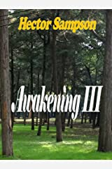 Awakening III Kindle Edition