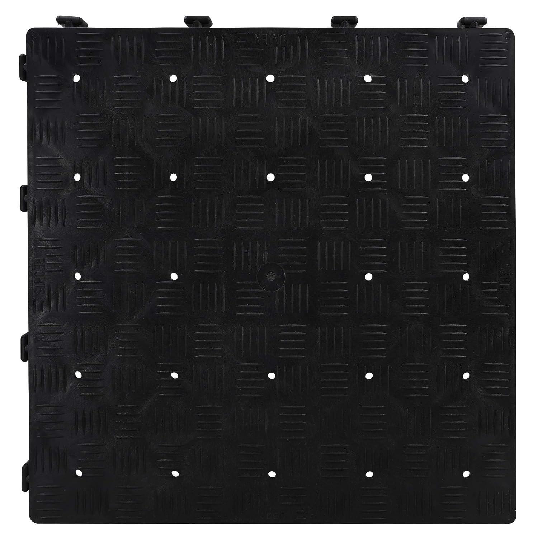 0,5m Softshell Fleecestoff Membranstoff winddicht dünn Stretch Schwarz Weiß
