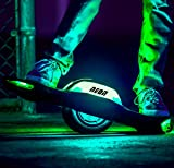 Neon Nitro 8 - Self Balancing One Wheel Board