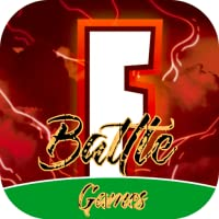 Best Game : Action Rοyalе Action Game Battle for Free