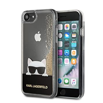 iphone 8 coque choupette