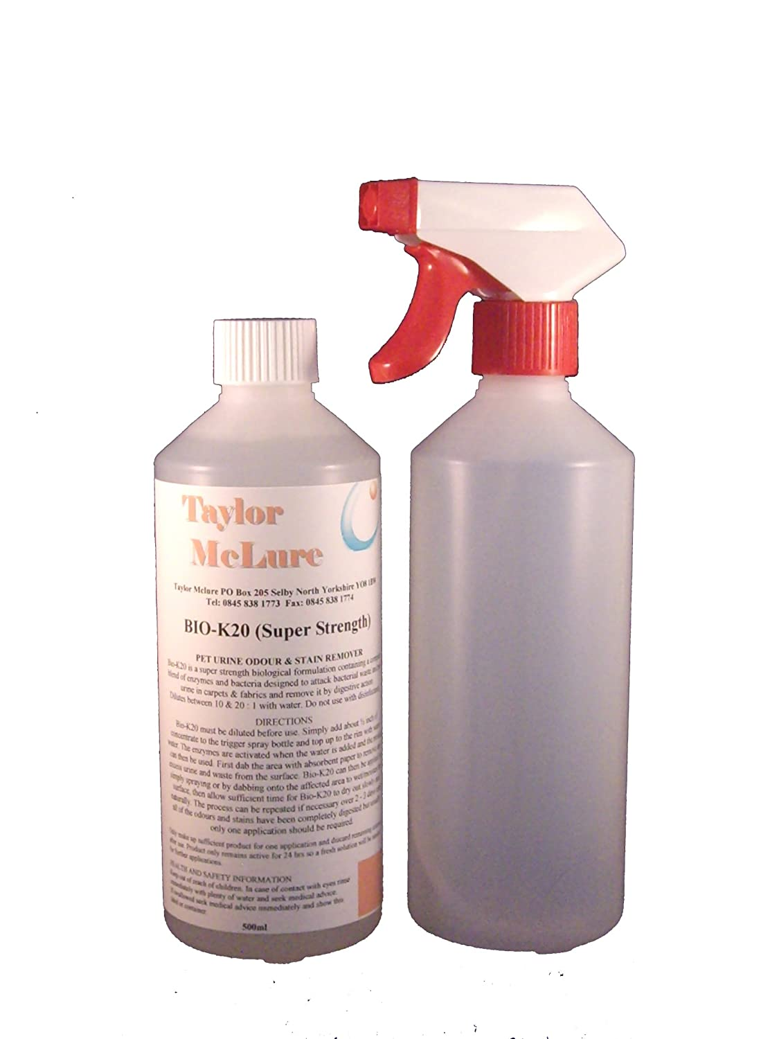 Odour Amp Stain Removers Online Shopping For Clothing