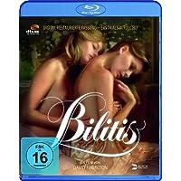 Bilitis [Import italien]