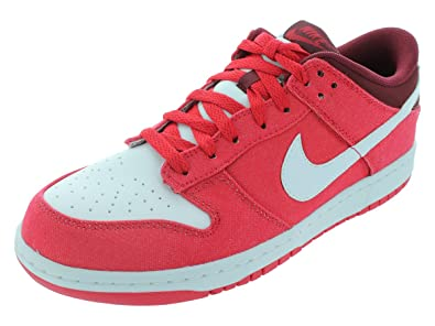 purchase cheap ce474 3325e Nike Dunk Low Mens Basketball Shoes 318019-604