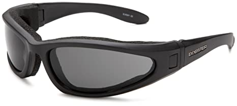 6fb88ea4145 Amazon.com  Bobster ELR201 Low Rider II Sport Sunglasses