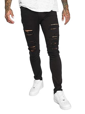 172a42e4 Criminal Damage Men Jeans/Skinny Jeans Camden: Amazon.co.uk: Clothing