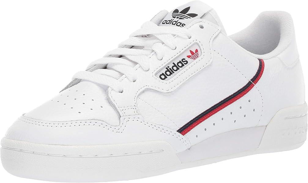 adidas Originals Continental 80 | schuh
