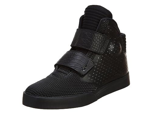 PrmScarpe Nike Uomo 2k3 Flystepper Da Basket IHED29