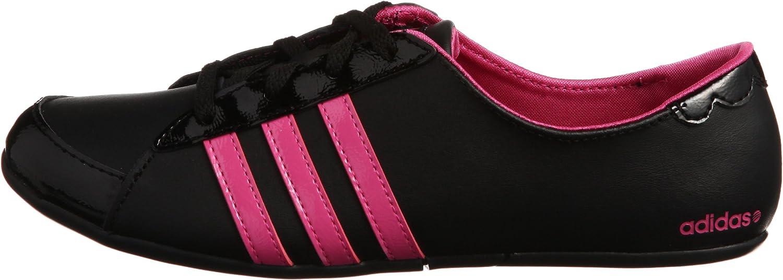 adidas NEO VLNEO CONEO Dance PIONA Sneaker Lifestyle Schuhe