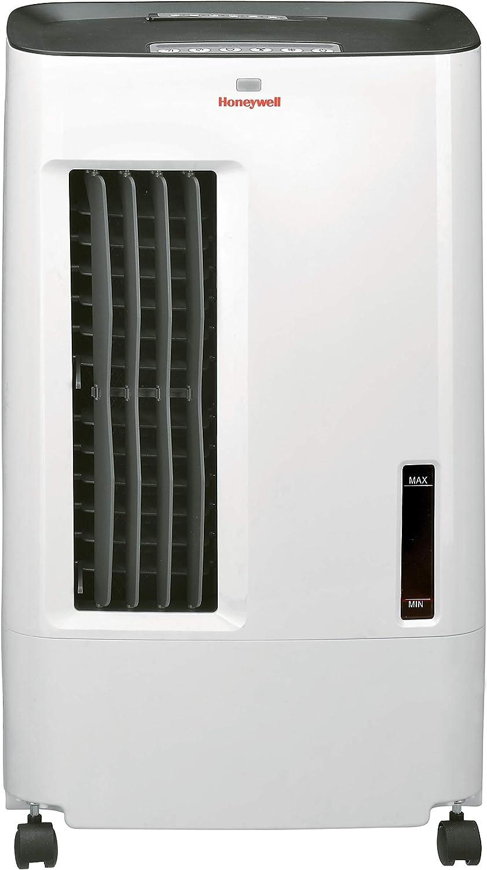 Honeywell Portable Indoor Evaporative Air Cooler