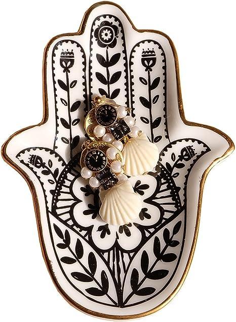 Hen party gift bag Bridesmaid Gift for woman Tiny jewellery dish Tiny bird ring dish Tiny ring dish Handmade ceramic bird ring dish