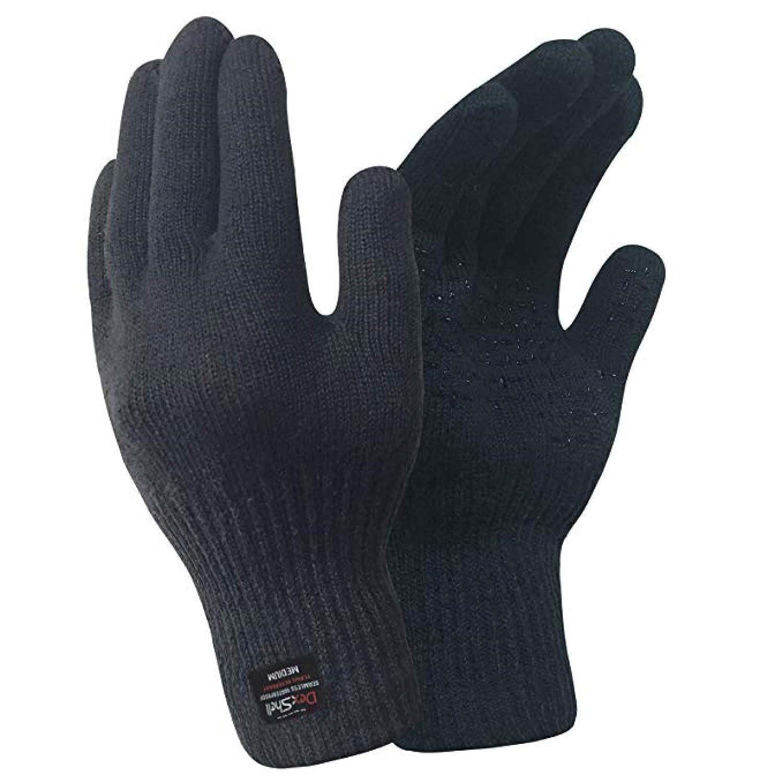 DexShell Flame Retardant Waterproof Gloves