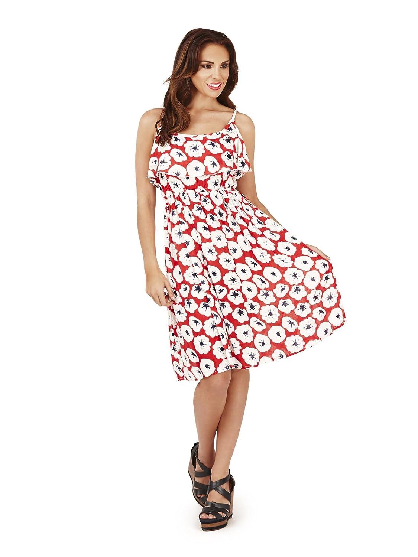 Hermosa Vestido De La Dama De Pistacho Ornamento - Ideas de Estilos ...