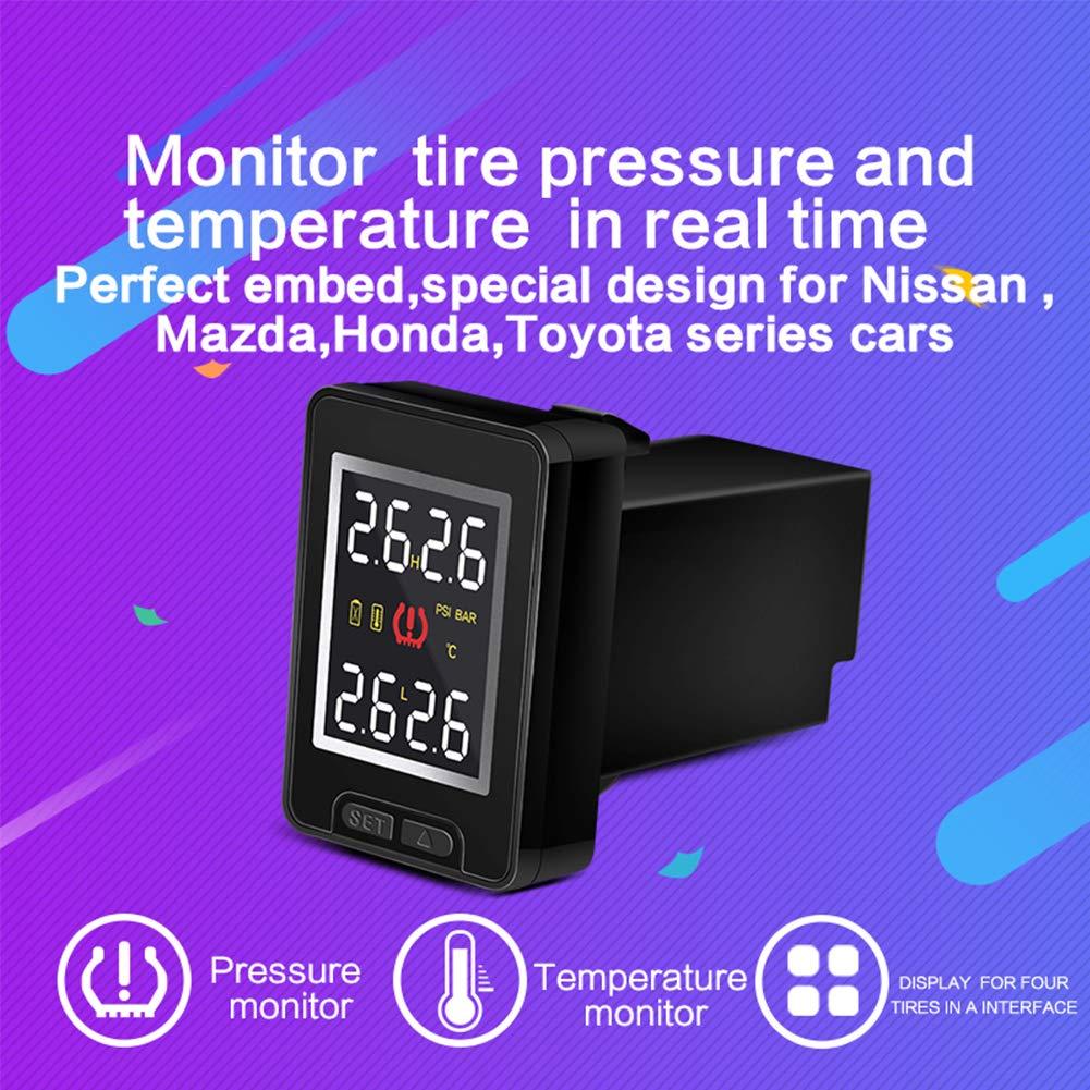 Set Of 6 Upgraded Fuel Injectors for Toyota 4Runner T100 3.4L ES300 3.0L #3250-62030,1233