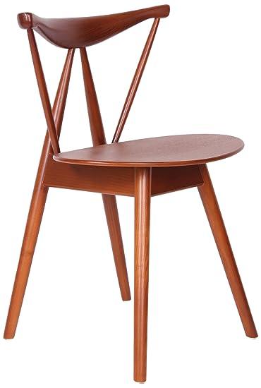 Exceptionnel Control Brand Wonda Chair