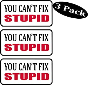"3pk of 3/"" I Wouldn/'t Have To Manage My Anger Sarcastic//funny hardhat decals"