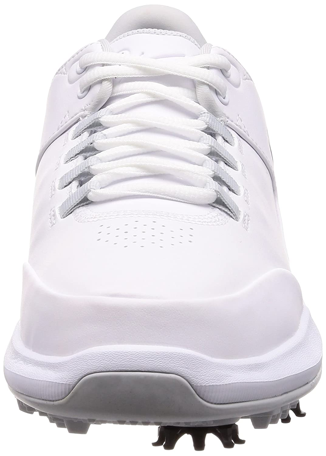 the best attitude c3279 166cf Nike Accurate Golf Air Shoes Zoom 15610 Accurate Shoes - 4f5e80c -  mulheres-gostosas.club