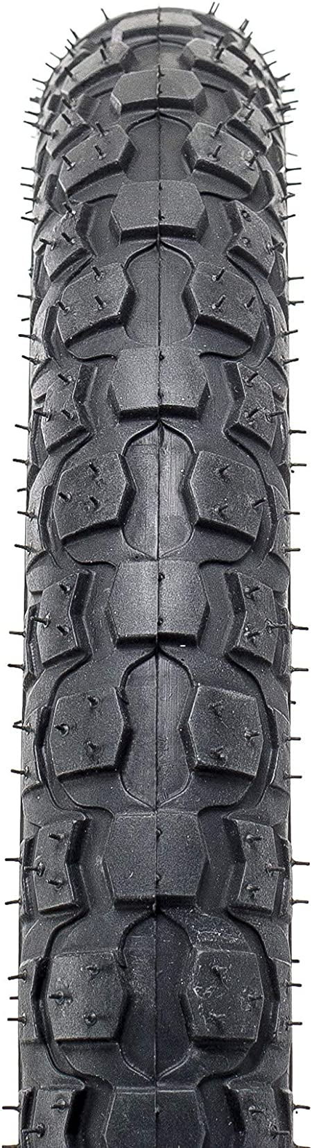 57 305 AMIGO Mantel Außen Reifen Ortem M150016 x 2.125 schwarz