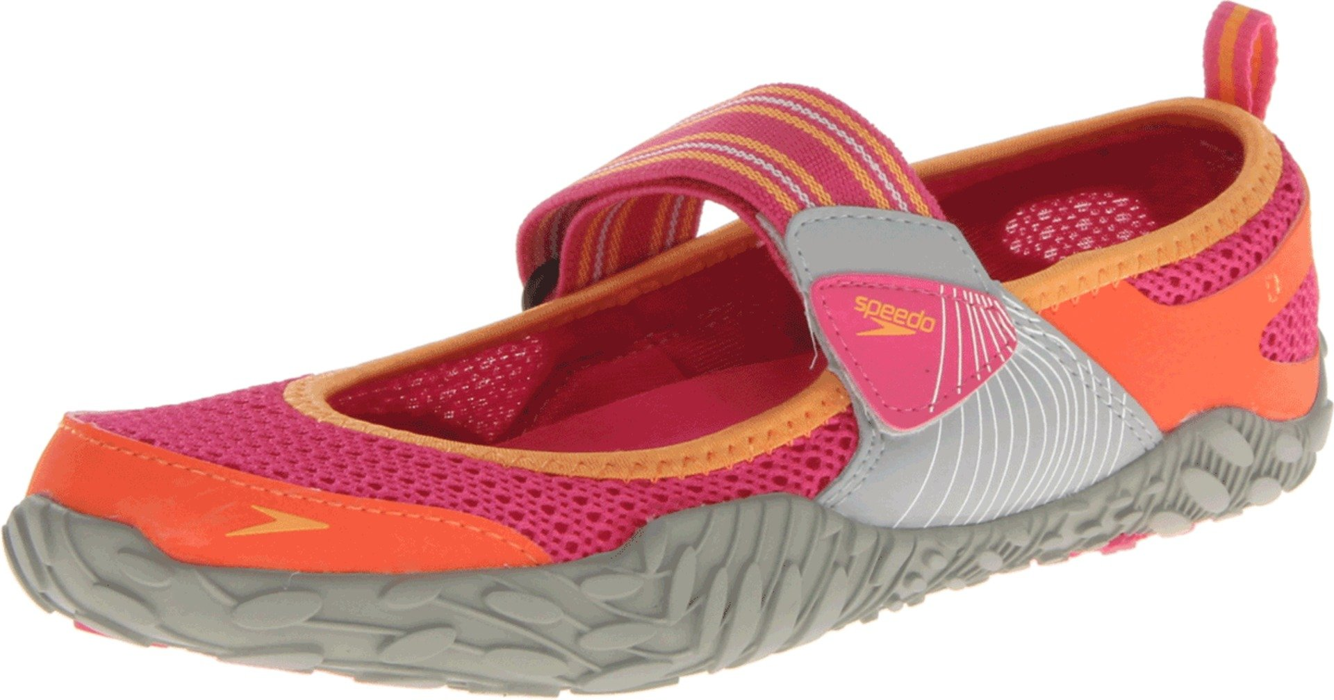 Speedo Women's Offshore Amphibious Water Shoe